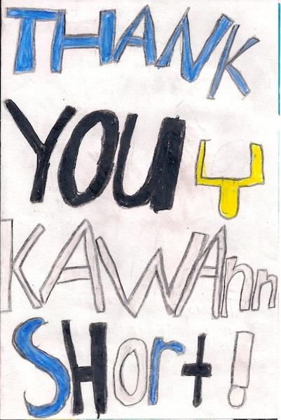 KK Thank You  6