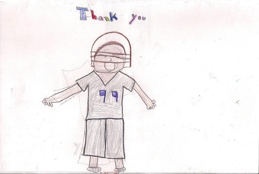 KK Thank You  66
