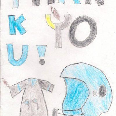 KK Thank You  10