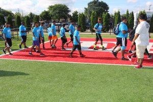 Kawann-Short-Football-Camp-2017-(177)