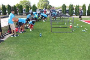 Kawann-Short-Football-Camp-2017-(183)