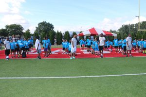 Kawann-Short-Football-Camp-2017-(186)