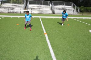 Kawann-Short-Football-Camp-2017-(245)