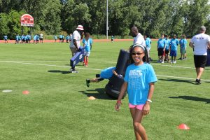 Kawann-Short-Football-Camp-2017-(401)